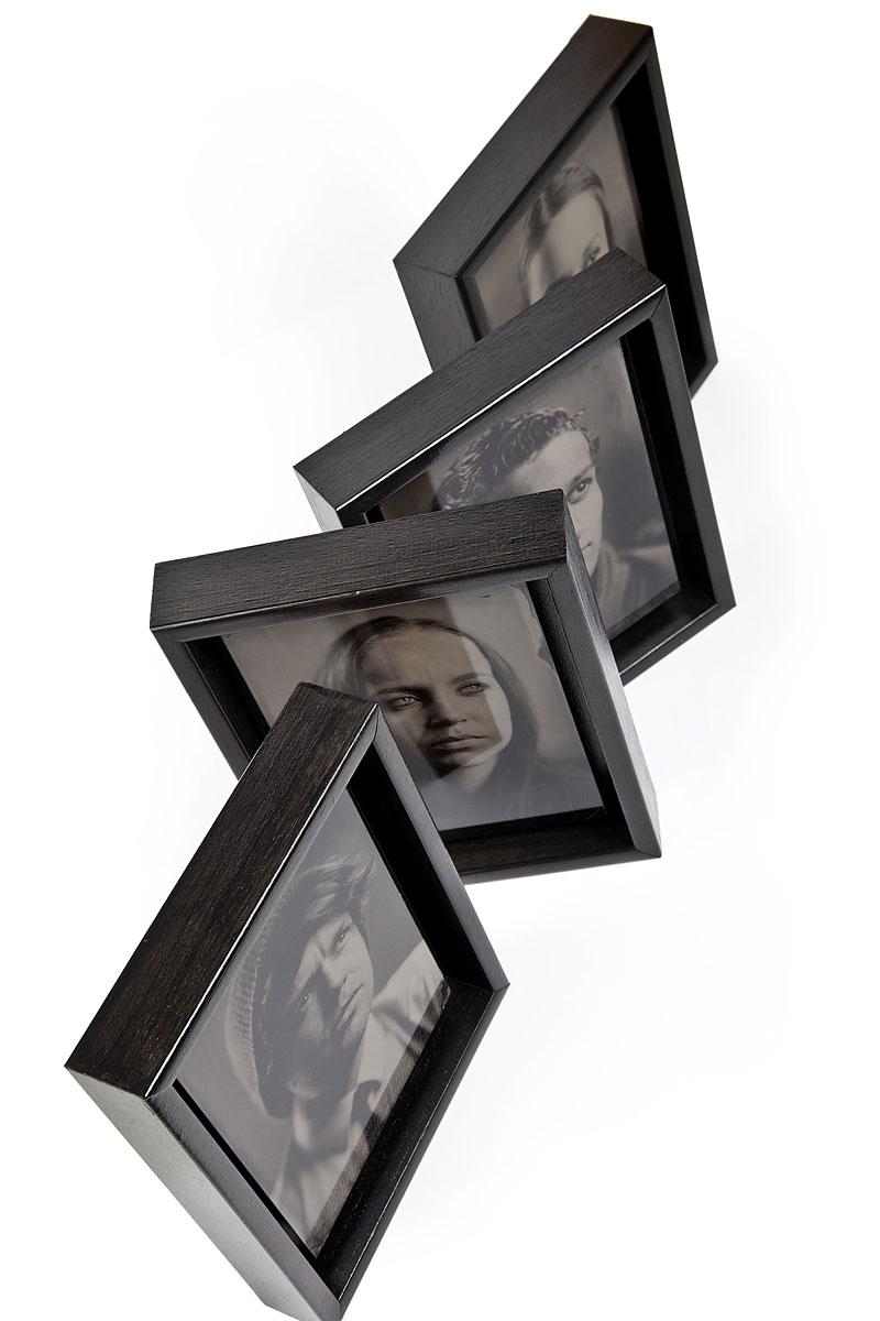 tintype_framed